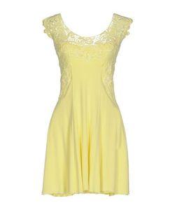 Ermanno Scervino | Dresses Short Dresses On