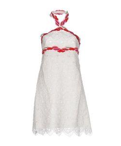 Giamba | Dresses Short Dresses On