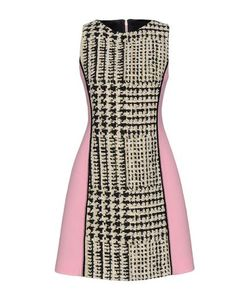 Fausto Puglisi | Dresses Short Dresses On