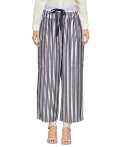 Suno | Trousers Casual Trousers Women On