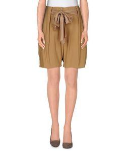 By Malene Birger | Trousers Bermuda Shorts On
