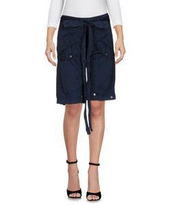 Dondup | Trousers Bermuda Shorts On