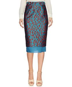 Marco Bologna | Skirts Knee Length Skirts On