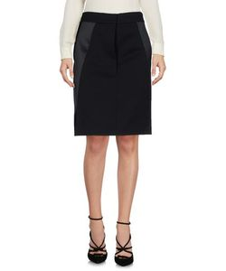 Paco Rabanne | Skirts Knee Length Skirts Women On