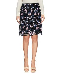 Erdem | Skirts Knee Length Skirts On