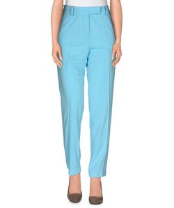 Leonard | Trousers Casual Trousers Women On