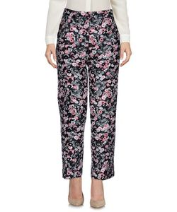 Giamba | Trousers Casual Trousers Women On