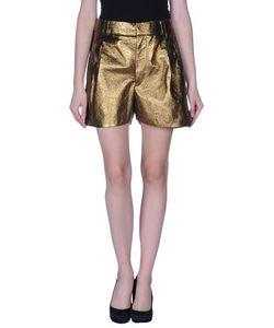 Haider Ackermann | Trousers Shorts On