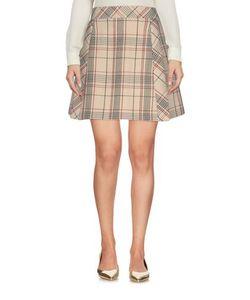 Delpozo | Skirts Mini Skirts On