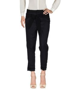 A.F.Vandevorst | Trousers Casual Trousers Women On