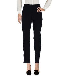Armani Collezioni | Trousers Casual Trousers Women On