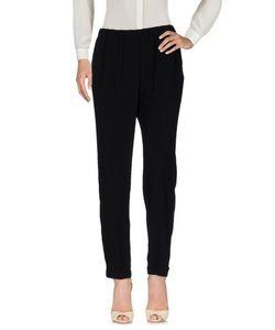 Alberto Biani   Trousers Casual Trousers Women On