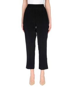 Christian Wijnants | Trousers Casual Trousers On