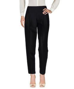 Giambattista Valli | Trousers Casual Trousers Women On