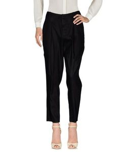 Helmut Lang | Trousers Casual Trousers On