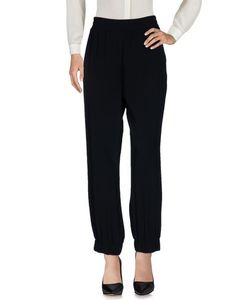 I'M Isola Marras | Trousers Casual Trousers Women On