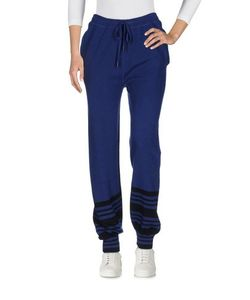 J.W.Anderson | Trousers Casual Trousers Women On