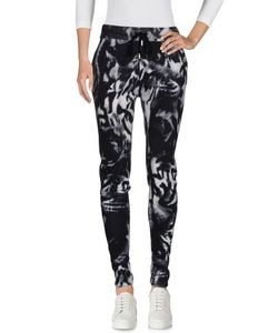 PS Paul Smith | Trousers Casual Trousers Women On
