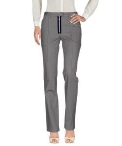 Malo   Trousers Casual Trousers Women On