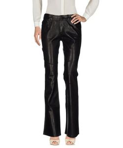 True Religion | Trousers Casual Trousers On