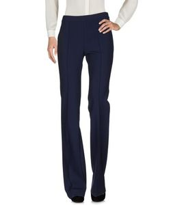 Victoria, Victoria Beckham | Trousers Casual Trousers Women On