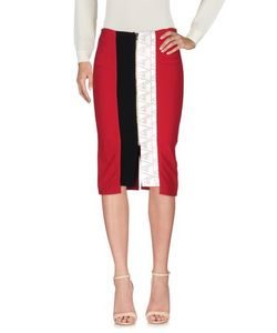Roland Mouret | Skirts Knee Length Skirts On