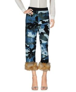 Ashish | Trousers Casual Trousers On