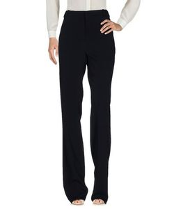 Mugler | Trousers Casual Trousers On