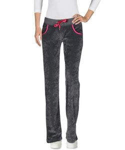 Sundek | Trousers Casual Trousers Women On