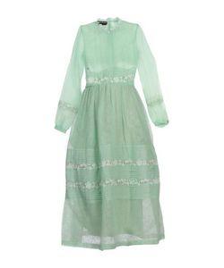 Rochas | Dresses 3/4 Length Dresses On