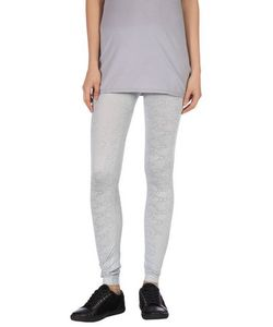 Adidas by Stella McCartney | Trousers Leggings On