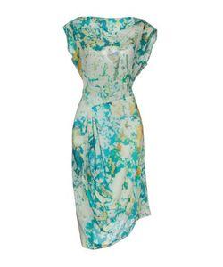 Vivienne Westwood Anglomania | Dresses Knee-Length Dresses On