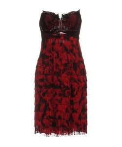 Costume National | Dresses Knee-Length Dresses On