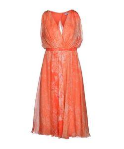Zuhair Murad | Dresses 3/4 Length Dresses On