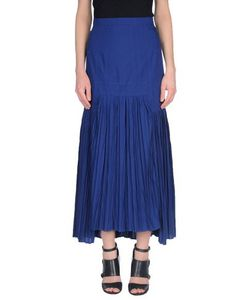 I'M Isola Marras | Skirts Long Skirts On