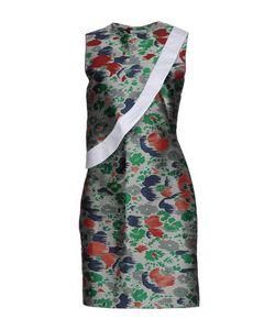 J.W.Anderson | Dresses Knee-Length Dresses On