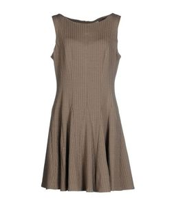 Issa | Dresses Short Dresses Women On