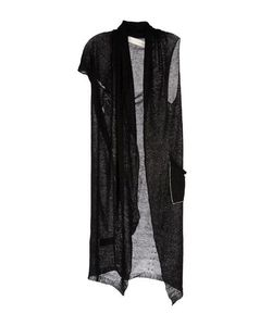 Isabel Benenato | Coats Jackets Cloaks On