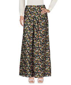 Tory Burch   Skirts Long Skirts On