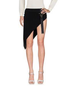 Anthony Vaccarello | Skirts Mini Skirts On