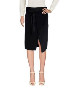 Halston Heritage | Skirts Knee Length Skirts Women On