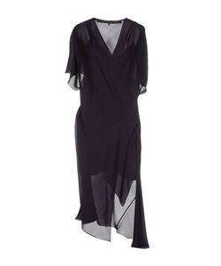 Barbara Bui | Dresses Short Dresses On