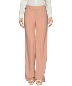 Hotel Particulier | Trousers Casual Trousers On