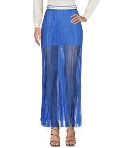 Aviù | Skirts Long Skirts Women On
