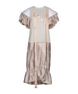 Nicopanda | Dresses 3/4 Length Dresses On