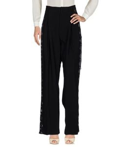 Christopher Kane | Trousers Casual Trousers On