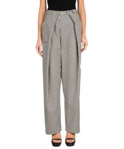 Jean-Paul Lespagnard | Trousers Casual Trousers On