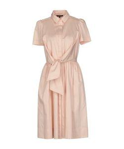 Tara Jarmon | Dresses Knee-Length Dresses On