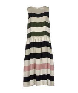 Christian Wijnants | Dresses 3/4 Length Dresses Women On