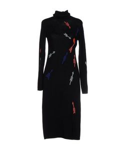 Sonia By Sonia Rykiel | Dresses Knee-Length Dresses On